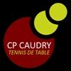 Caudry-club-100