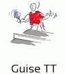 guise-TT