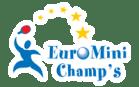 emc_logo_degrade EMC