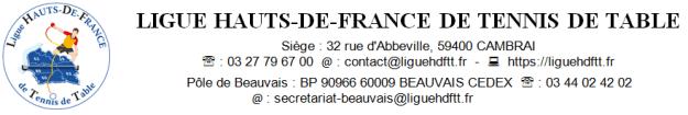 entete-Ligue (3).png