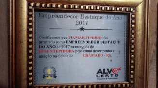 DESENTUPIDORA DAS HORTÊNSIAS GRAMADO RS (3)