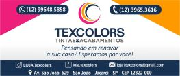 TEXCOLORS BANNER