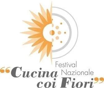 Anche la Riviera dei fiori eduli e della biodiversità al Festival Nazionale del Giornalismo Alimentare