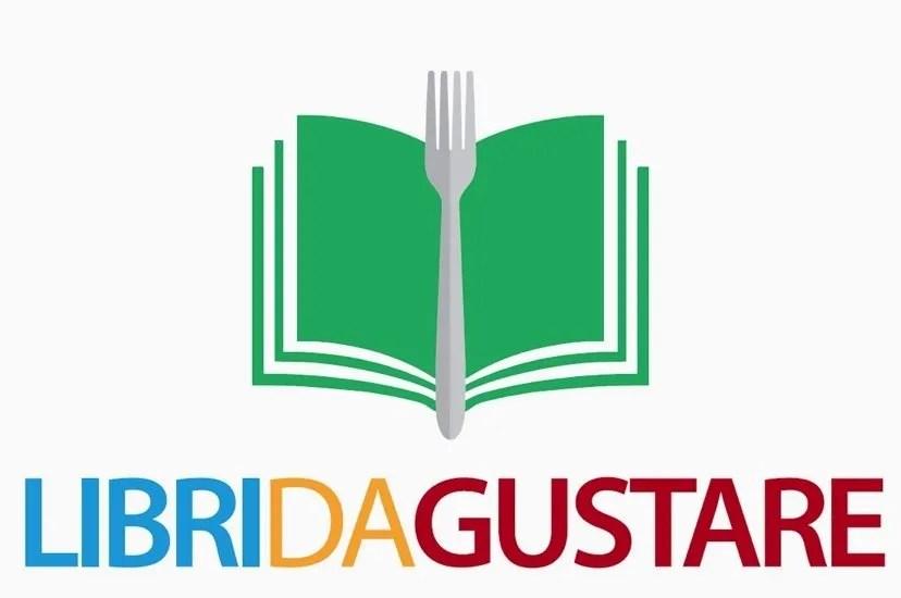 Ventitreesima edizione di Libri da Gustare, al Casinò di Sanremo il cibo si racconta