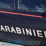 carabinieri0002