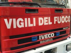 Due esplosioni vicino ad un ufficio postale a Roma