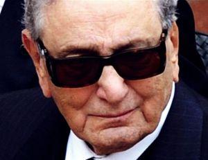 Michele Ferrero, morto il papà della Nutella