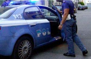 Arrestato il boss Concetto Bonaccorsi
