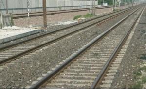 Donna travolta e uccisa da un treno a Fossano