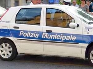 Ancora odori forti a Genova, proseguono i controlli