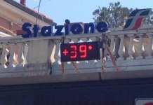 caldo