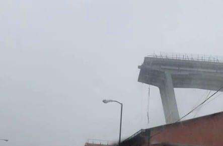 ponte-autostrada-A10