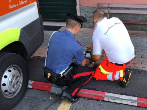 colonnine_ambulanza