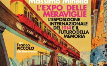 Expo Meraviglie