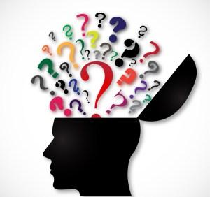 MarketPsychology