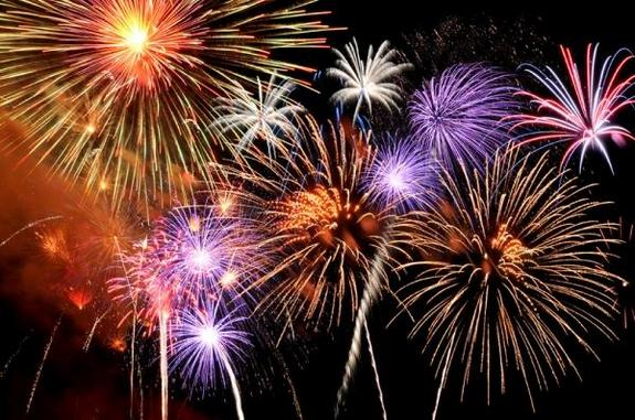 fireworks-celebration