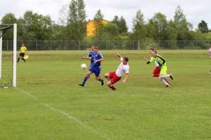 Jalgpall_2