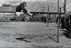 Aino Maasik 1960