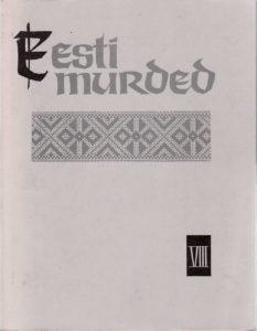 Eesti Murded
