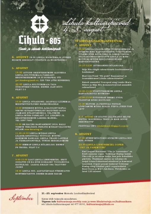 Kultuurikava-724x1024