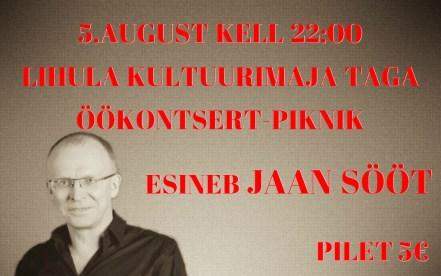jaan-s-t-5-august_orig
