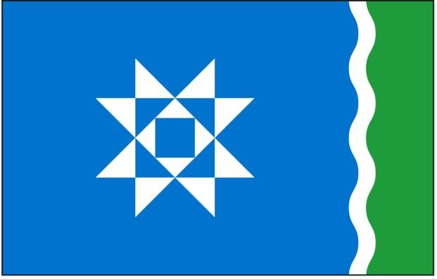 loodus lipp