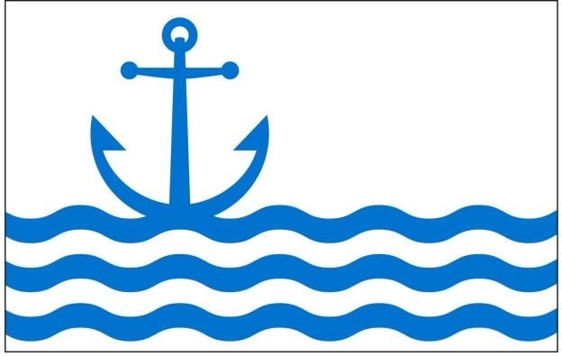 merevaade lipp