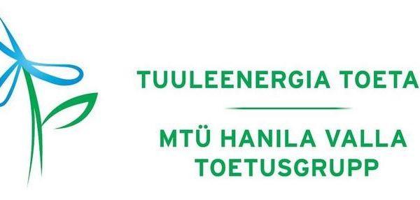 Tuuleenergia-logo-Hanila_700