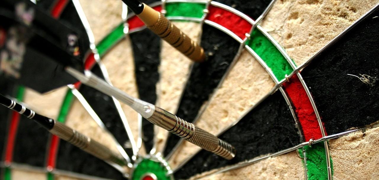 dart-board-1247083_1280