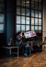 Toronto-lifestyle-broadview-hotel-liight-photography-8