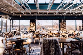 toronto-event-photography-broadview-hotel-rooftop-8