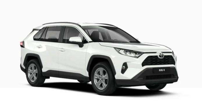 Septembris müüdi kakssada sõiduautot rohkem kui augustis