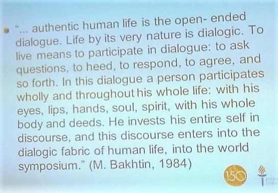 bahtin-1