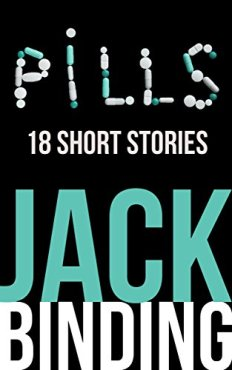 Pills JB