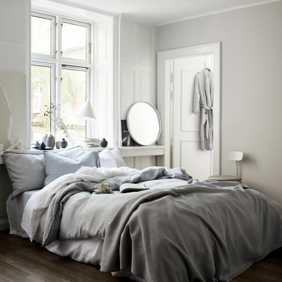 H&M_Home