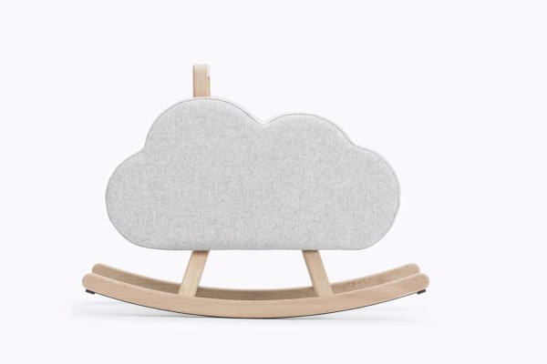 Blickfang-Zürich-Schweiz-Design-Designmesse-Messe-Event-Möbel-Mode-Accessoires-Stage-One-MaisonDeux-Cloud-Rocking-Horse