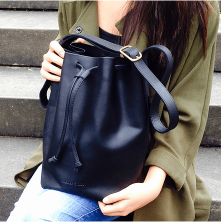 AtelierS&R-Pure-Bag