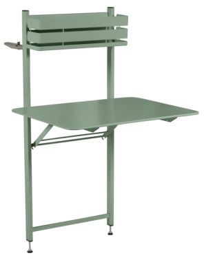 162-82-Cactus-Table-balcon_full_product