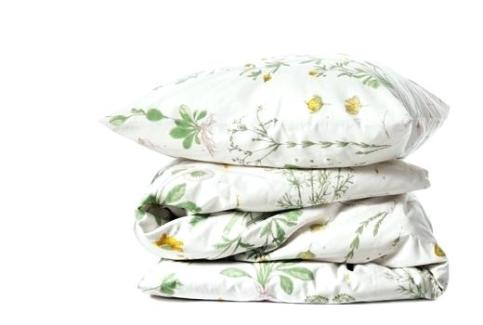 linen-duvet-covers-ikea-linen-duvet-cover-ikea-australia-ikea-strandkrypa-duvet-cover-and-pillowcase-floral-patterned-white-linen-duvet-cover-ikea-canada