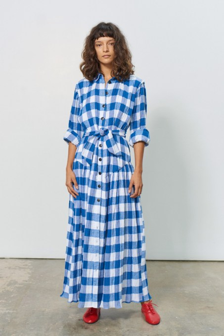 mara-hoffman-joni-dress-plaid_a