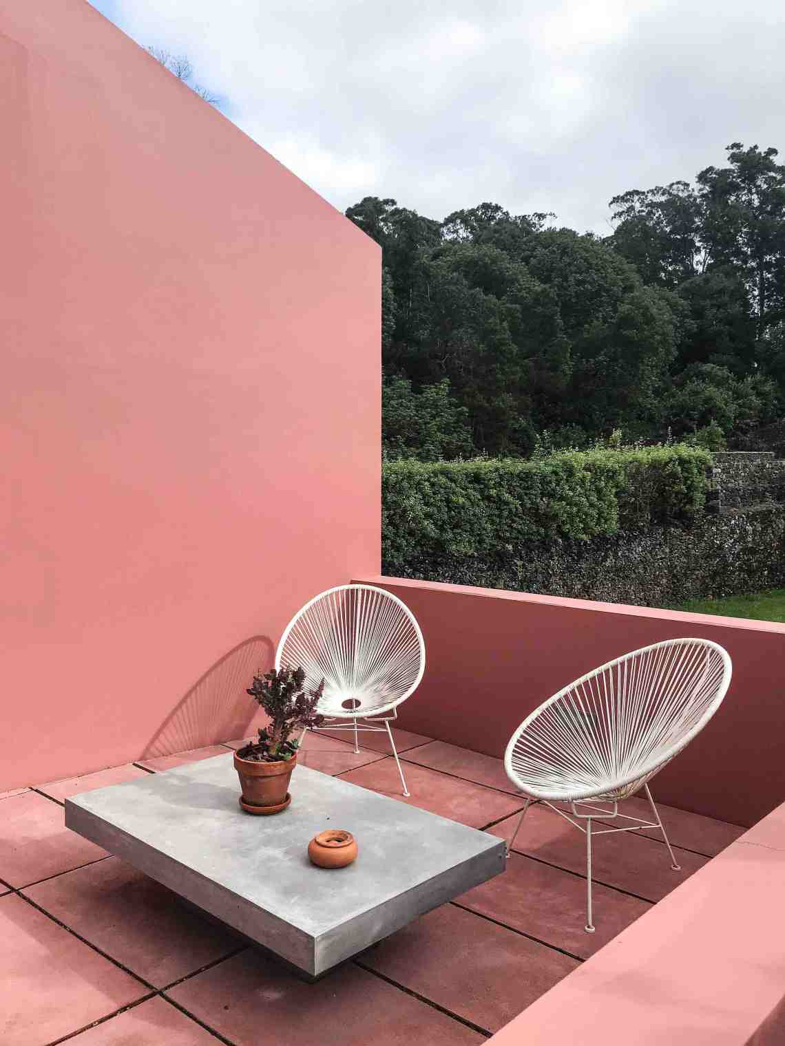 taste_of_portugal_Pink_House_23