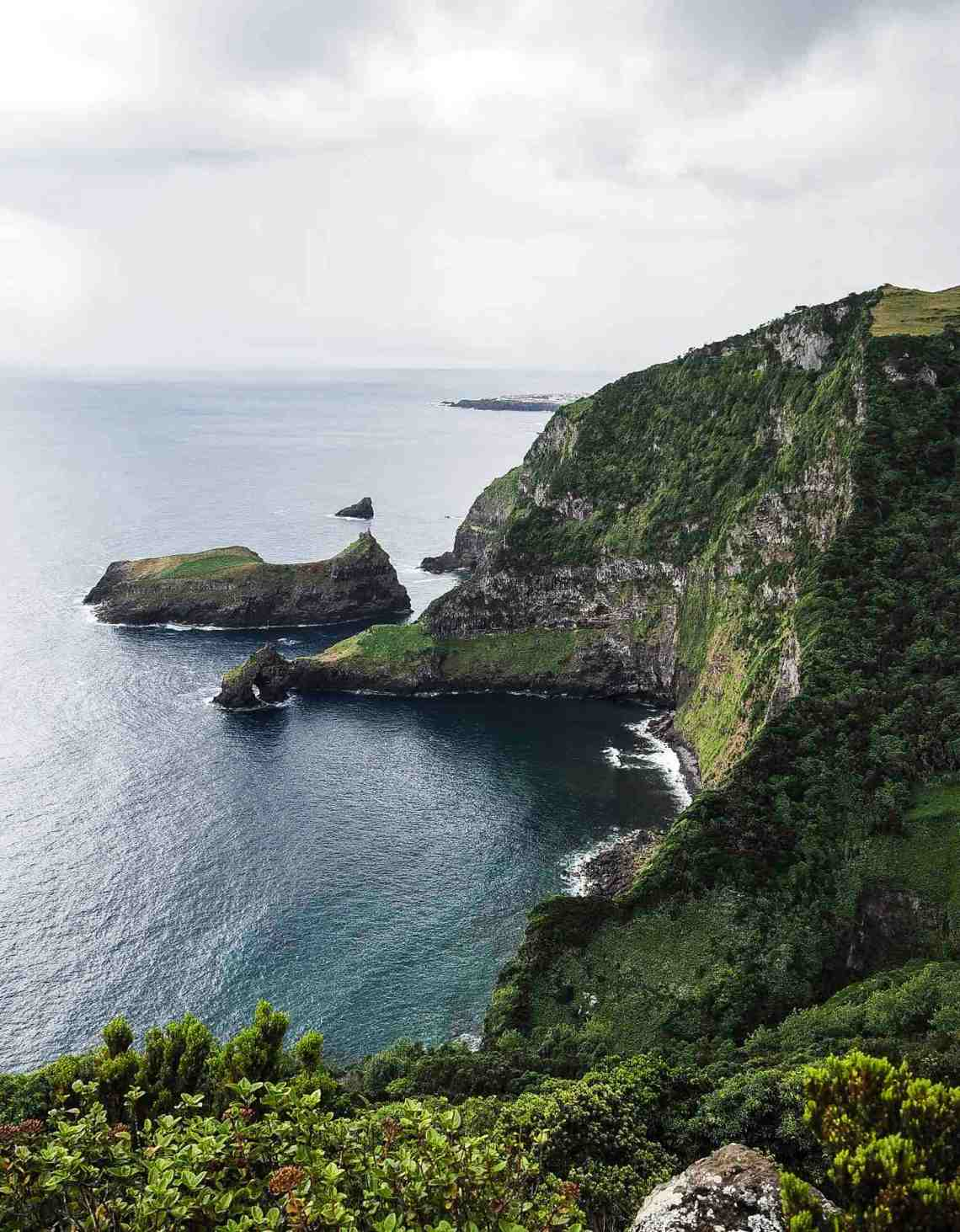 taste_of_portugal_azores_3