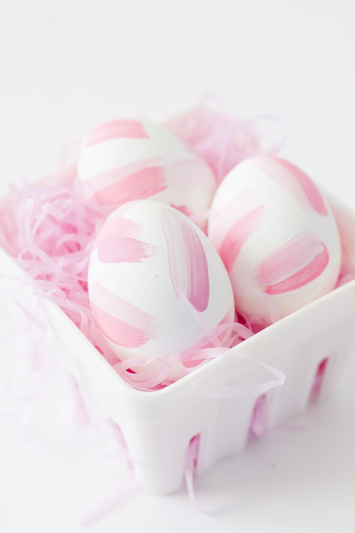 cute-easter-egg-decorating-ideas-8