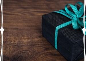 cadeau voor 17 jarige zoon
