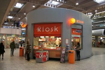 kiosk_den_haag