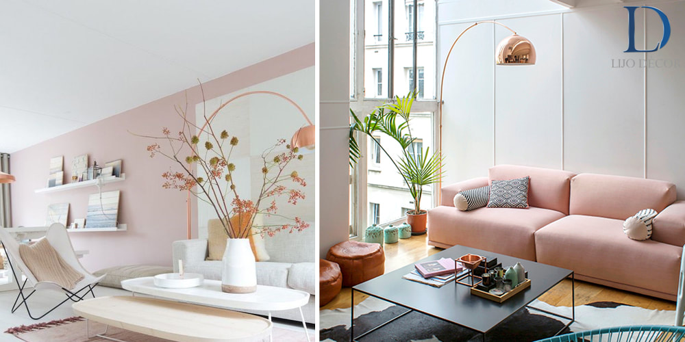 Best Interior Design Trends For 2018