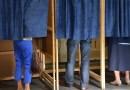 Lennik stemt elektronisch vanaf 2018