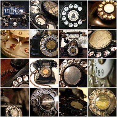 c8aa7d0af575e251c1c0a25ecdc867f9 - dials