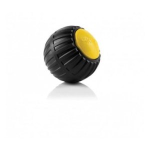 SKLZ Accuball