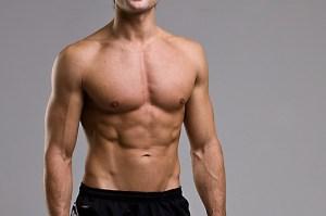 lean_muscle_burn_fat